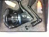 EAGLE CLAW Fishing Reel SKEET REESE VICTORY PRO CARBON 3000 SPIN REEL